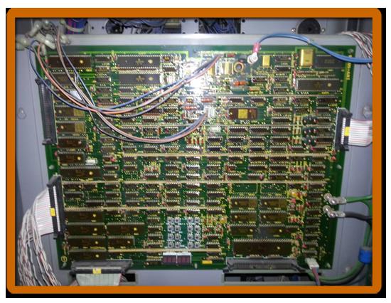 pcb1 แผ่น PCB