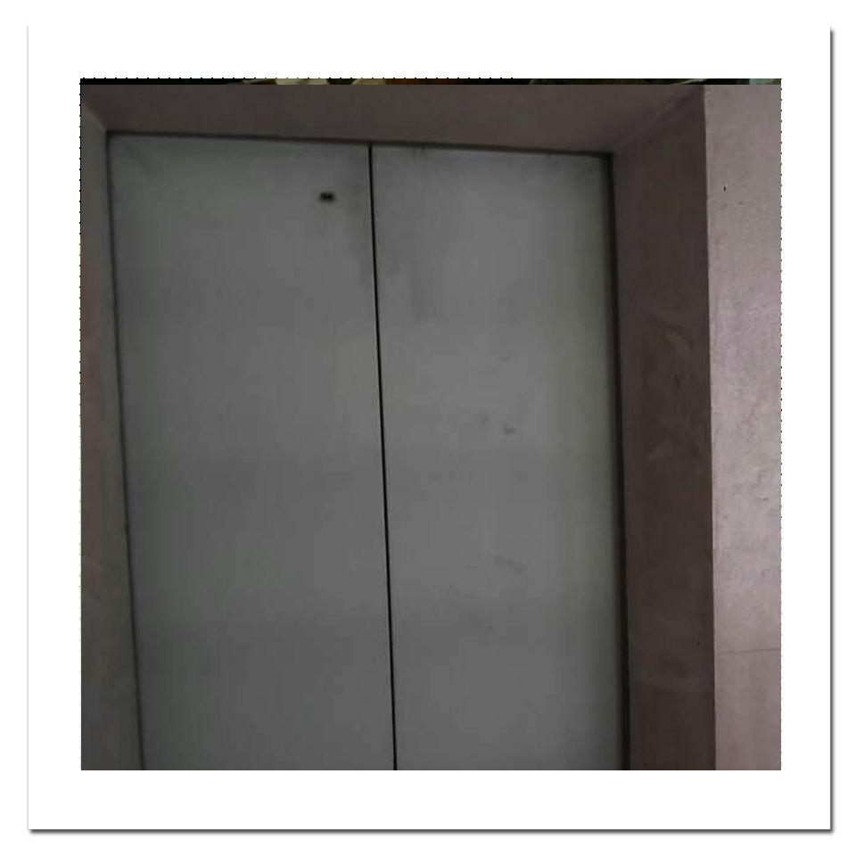 ลิฟท์hitachi100kg 5 ลิฟท์มือสอง ฮิตาชิ ( Hitachi) 1,000 kg 13 ชั้น