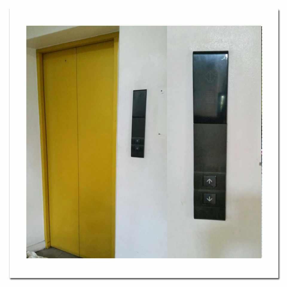 ลิฟท์มือสองMitsubishi 03 ลิฟท์มือสอง มิตซูบิชิ   Mitsubishi 450 kg