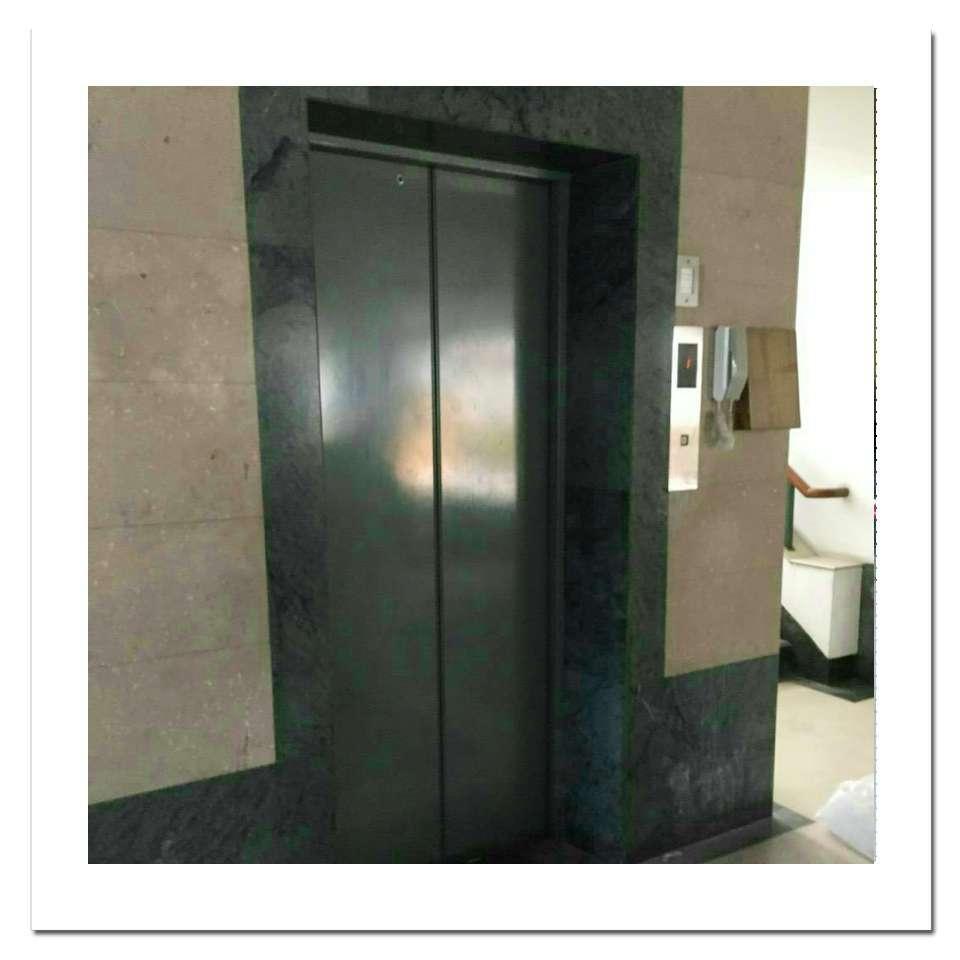 ลิฟท์มือสองOtis 02 ลิฟท์มือสอง โอติส – Otis 550 kg