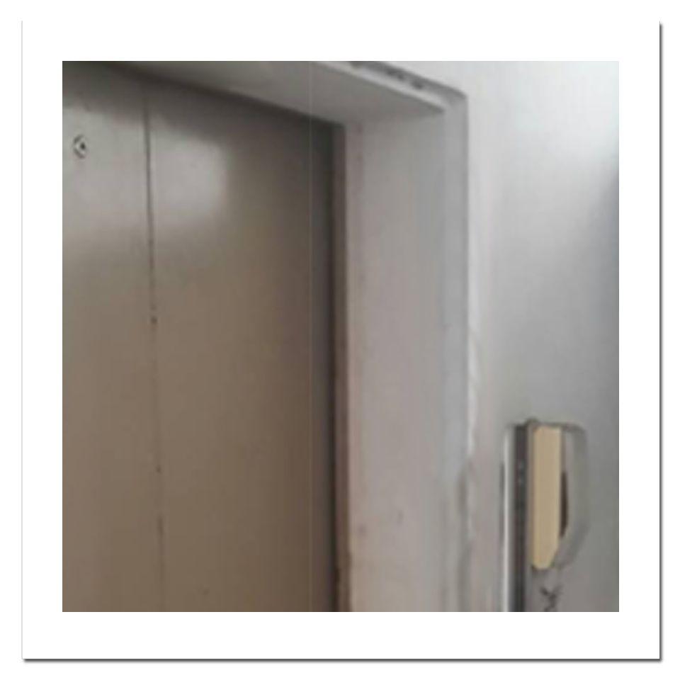 ลิฟท์กระจกมือสอง 2 ลิฟท์กระจกมือสอง  มิตซูบิชิ   Mitsubishi 450 kg