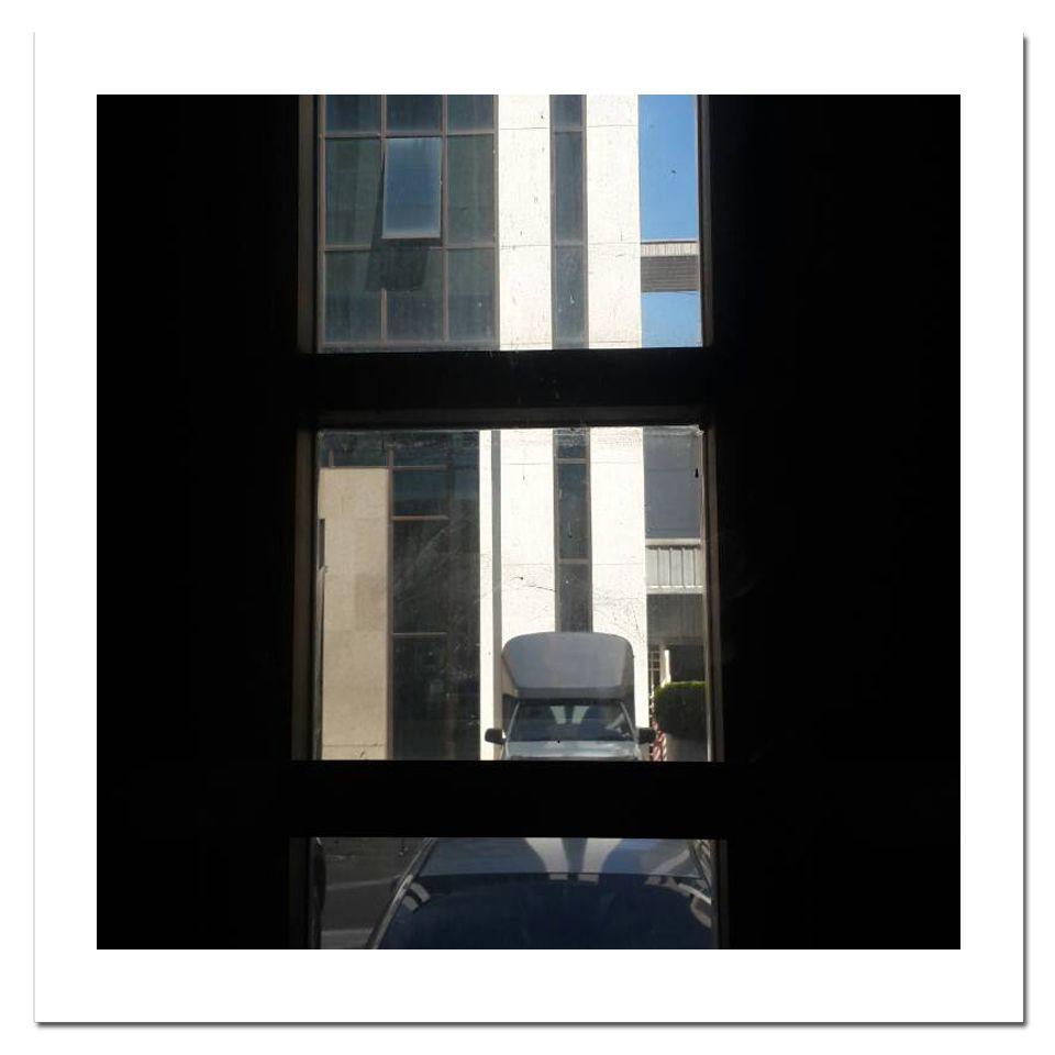 ลิฟท์กระจกมือสอง ลิฟท์กระจกมือสอง  มิตซูบิชิ   Mitsubishi 450 kg